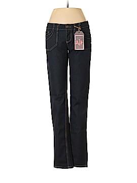 Premiere Jeans Size 7