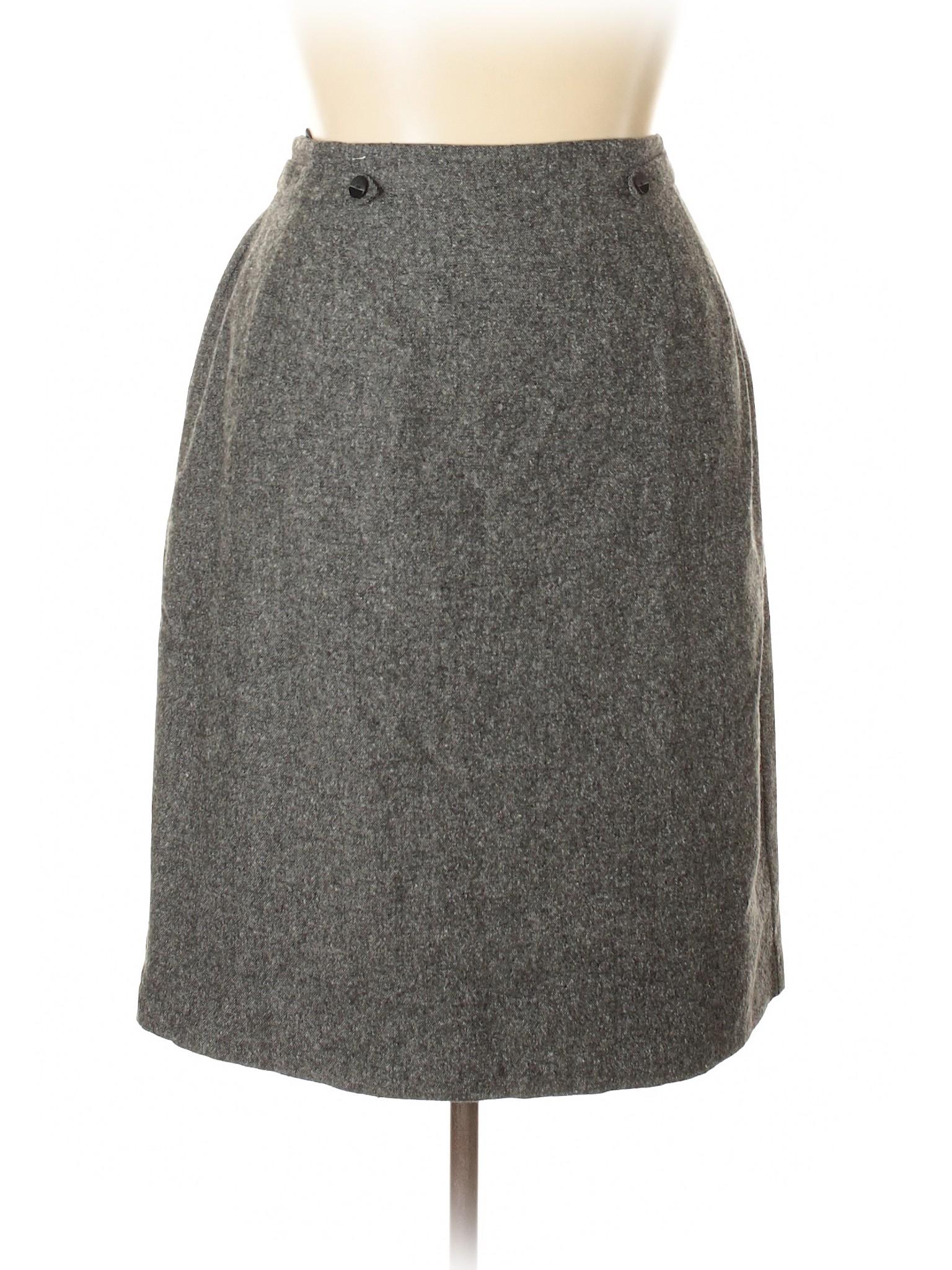 Boutique Skirt Boutique Casual Casual Iwq1n5Pz