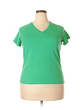 ProSpirit Active T-Shirt Size XXL