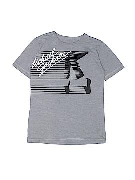 Crewcuts Short Sleeve T-Shirt Size 10
