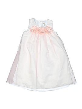 Gymboree Special Occasion Dress Size 4T