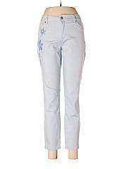 Artisan NY Women Jeans Size 6