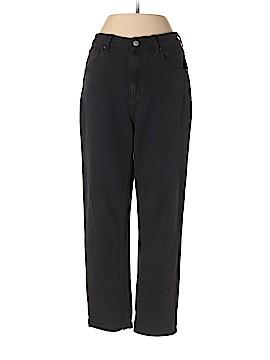 PacSun Jeans 27 Waist