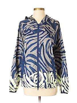 Adidas Stella McCartney Windbreaker Size 36 (EU)