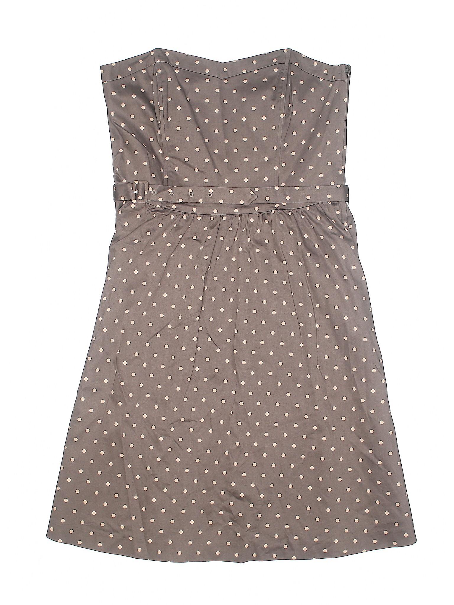 winter amp;M Casual H Boutique Dress vw1RR