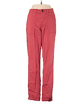 Vintage America Blues Khakis Size 4