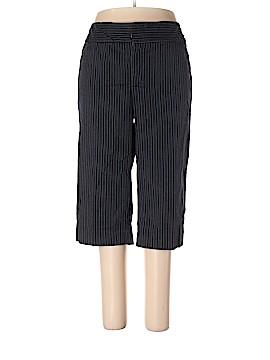 Dockers Dress Pants Size 20W (Plus)