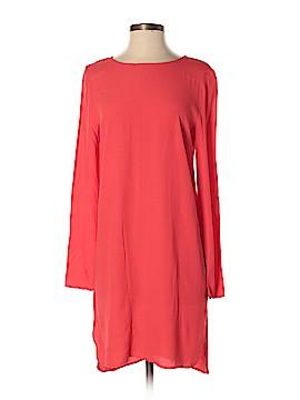 WAYF 3/4 Sleeve Blouse Size XS