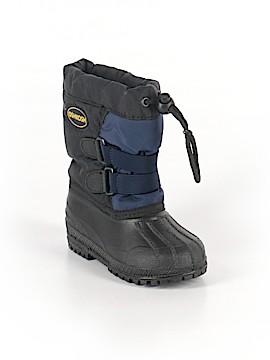 OshKosh B'gosh Boots Size 7