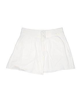 Gap Shorts Size 14