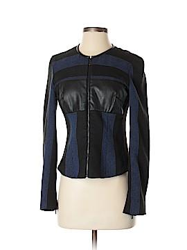 RACHEL Rachel Roy Jacket Size 4
