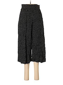 Nicole Miller Artelier Casual Pants Size 4