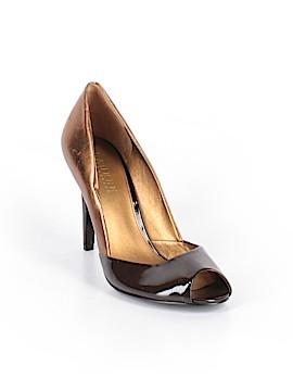 Lauren by Ralph Lauren Heels Size 7 1/2