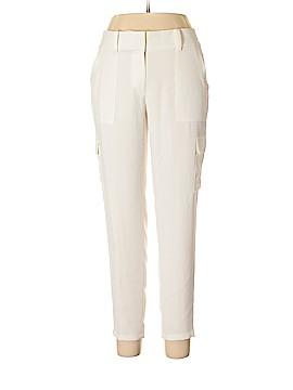 Ann Taylor Cargo Pants Size 6