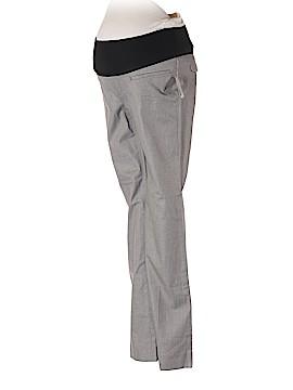 Gap - Maternity Dress Pants Size 0 (Maternity)
