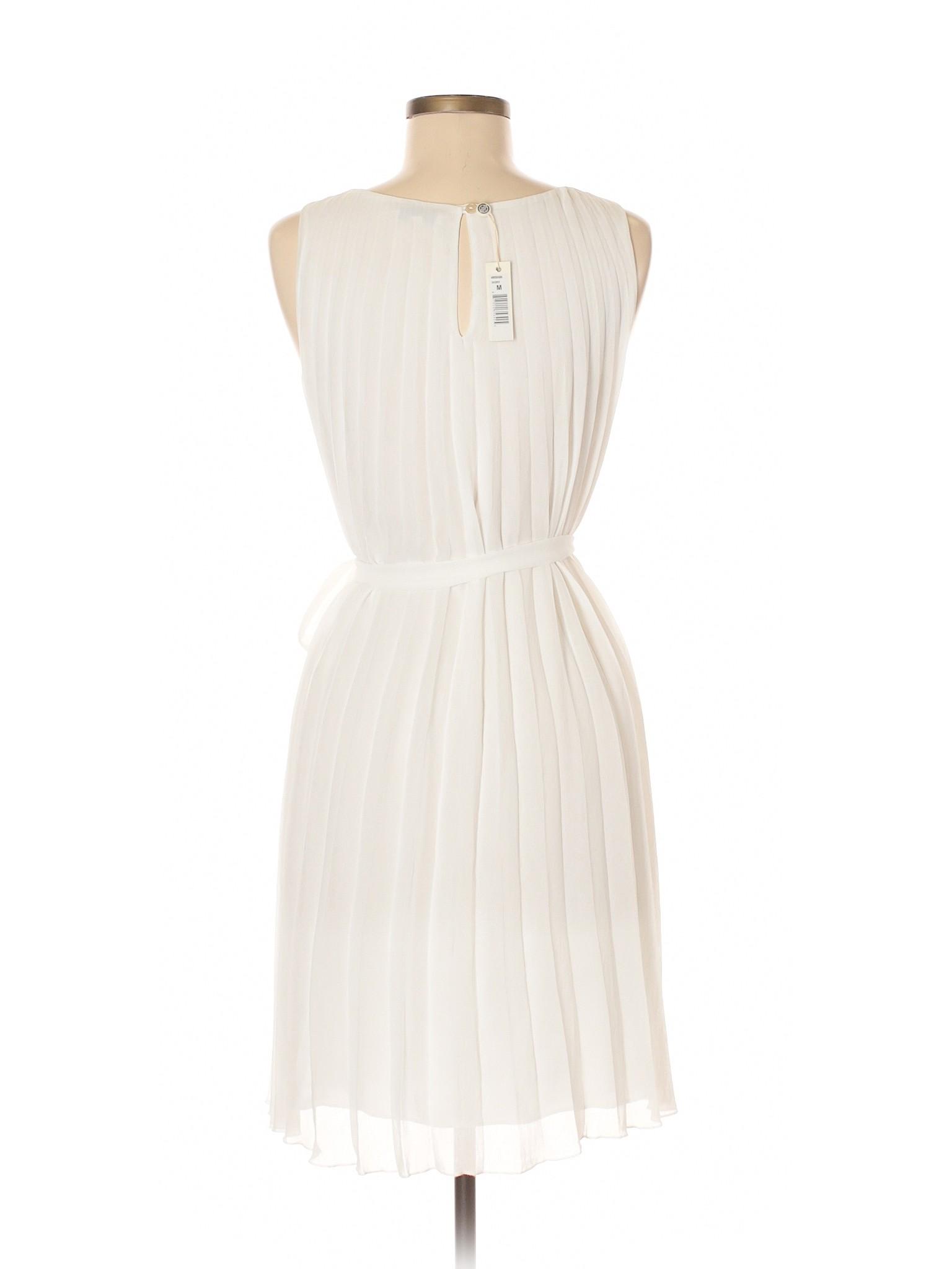 Studio Boutique winter Dress Casual Max EqXr7wE