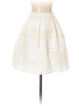 Mi ami Casual Skirt Size S