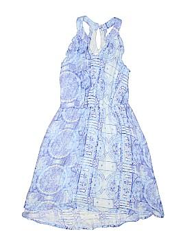 O'Neill Dress Size S (Youth)