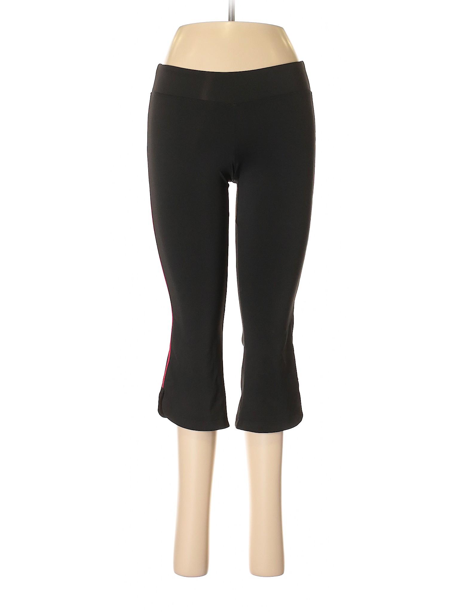 Balance Boutique New Pants Active winter SRnEnqT1