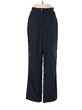 St. John's Bay Dress Pants Size 2
