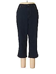 Faded Glory Women Jeans Size 20 (Plus)