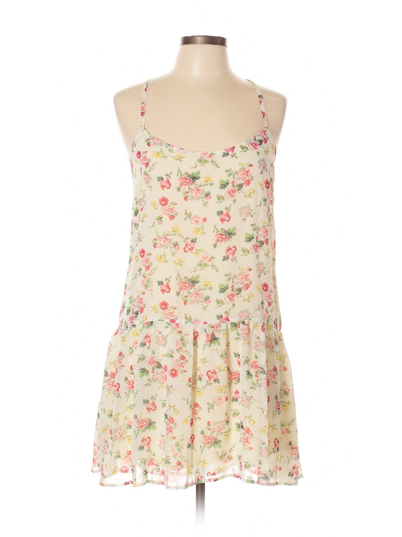 Dress Boutique winter Casual Hem Thread amp; qFOZq