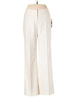 I.e. Dress Pants Size 6 (Petite)