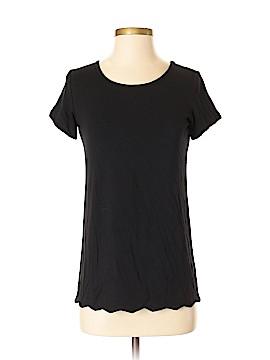 Rune NYC Short Sleeve T-Shirt Size XS
