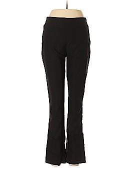 Orvis Dress Pants Size 6
