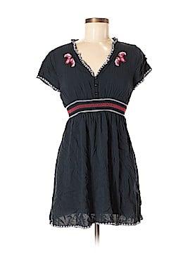 Neslay Paris Casual Dress Size M