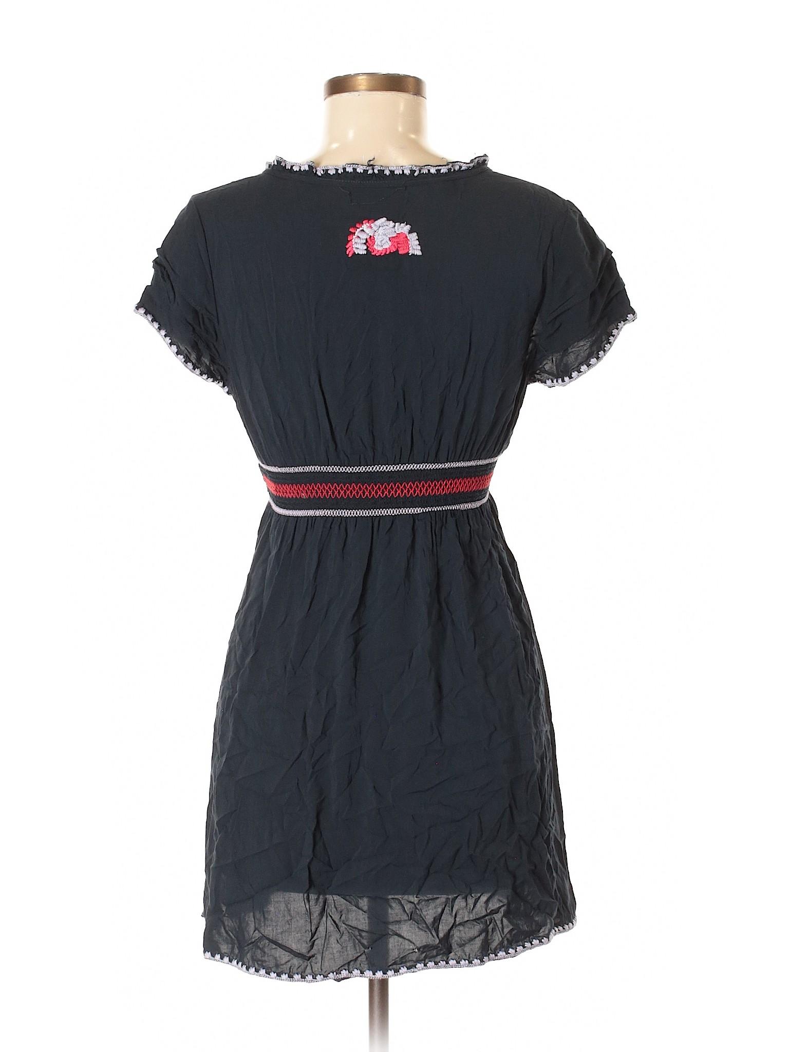 Neslay Boutique Casual Dress Paris winter 5T4wqzX