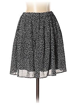 MICHAEL Michael Kors Casual Skirt Size XXS