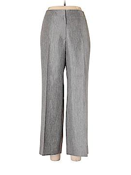 Jones Studio Dress Pants Size 16 (Petite)