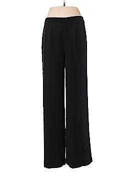 Flores & Flores Dress Pants Size 8