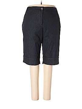 Courtenay Dress Pants Size 24 (Plus)