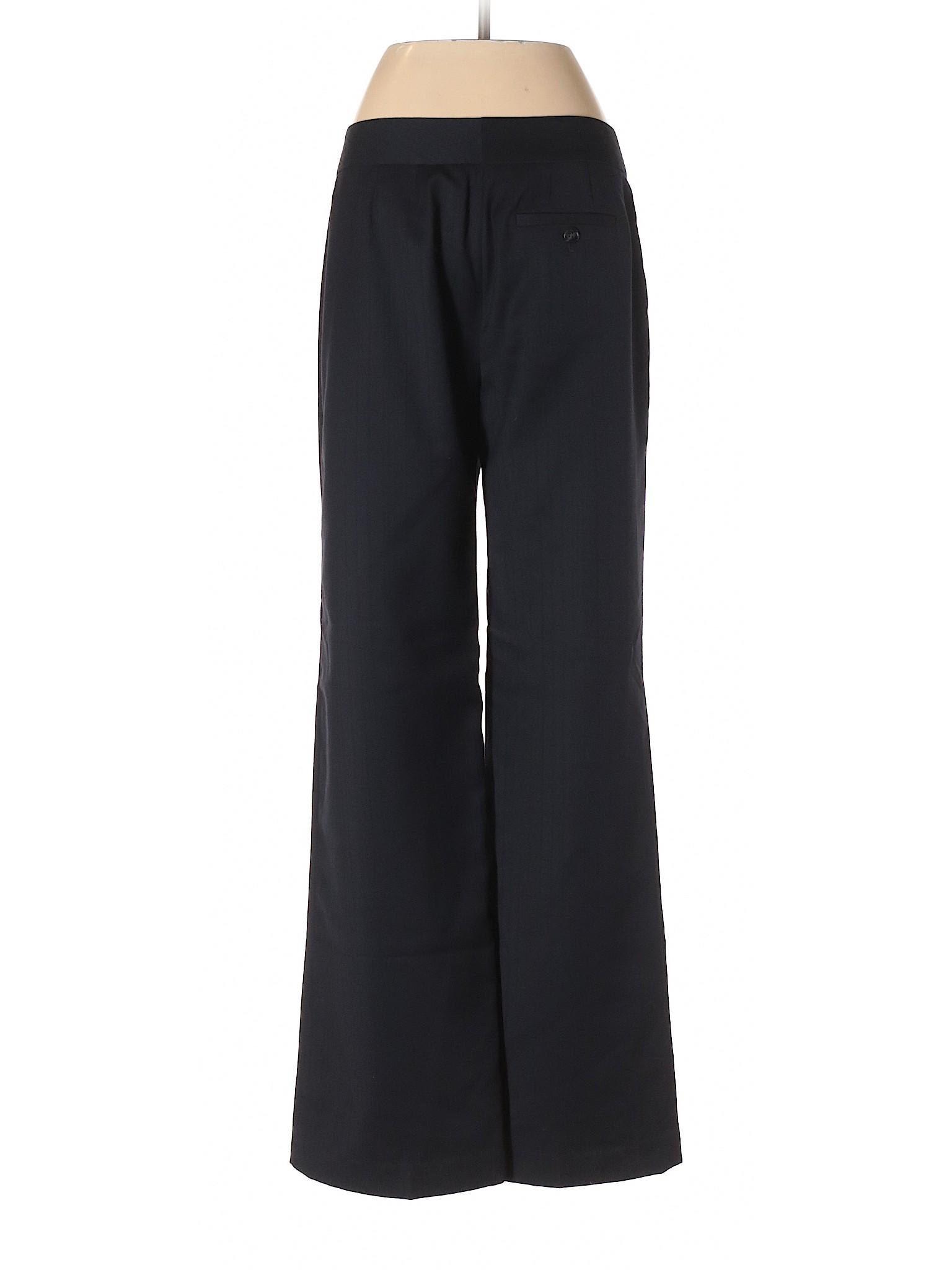 leisure Dress Pants Taylor Boutique Ann wR0HPx