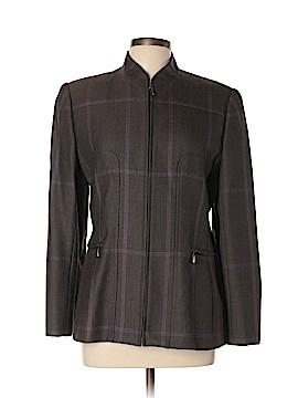 Carlisle Wool Blazer Size 12