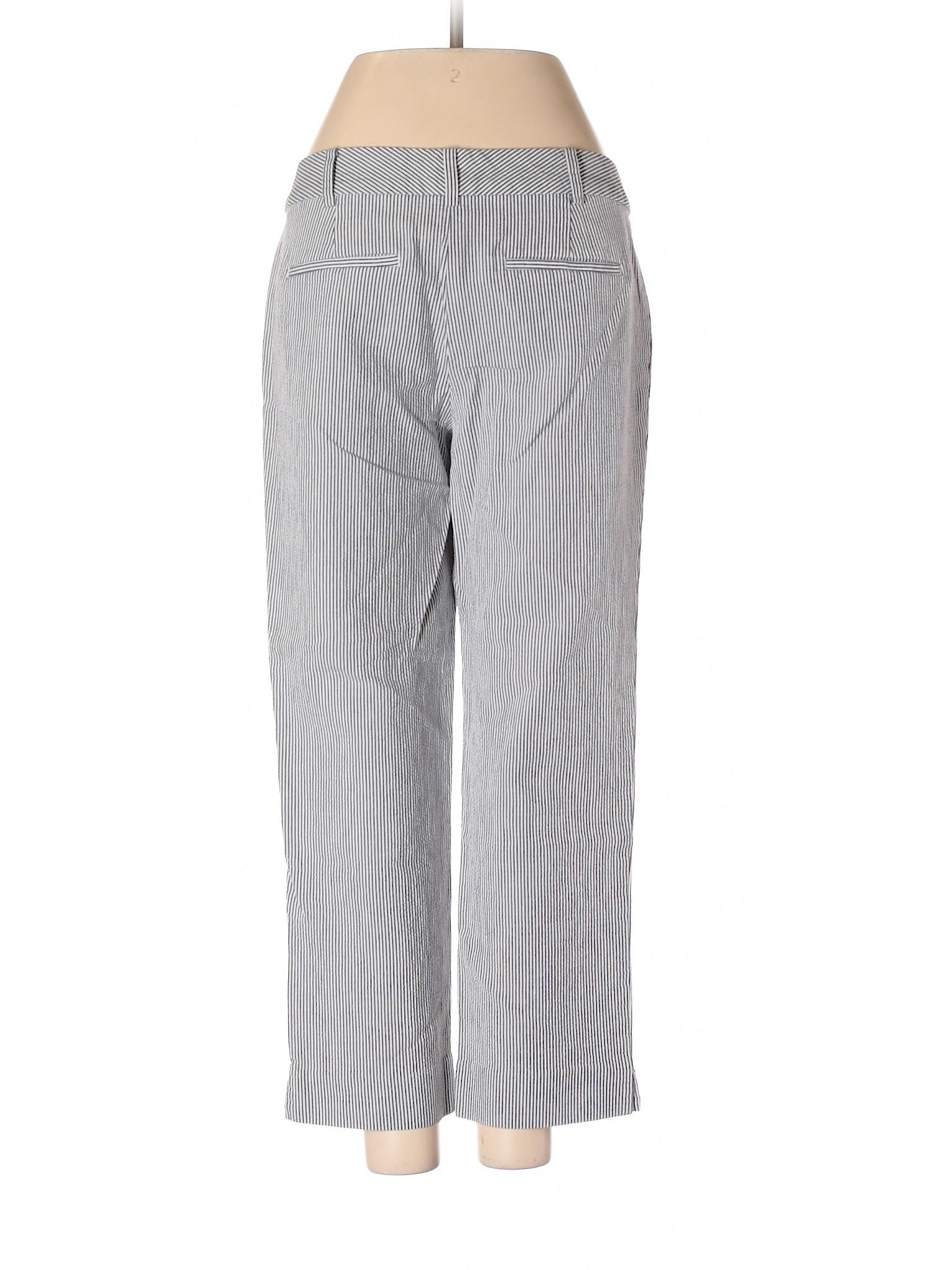 Pants winter Boutique Pants Boutique winter Boutique Dress Talbots Talbots Dress H4PwUFCq