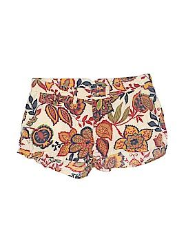 Lucky Brand Shorts 28 Waist