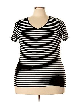 L-RL Lauren Active Ralph Lauren Short Sleeve T-Shirt Size 1X (Plus)