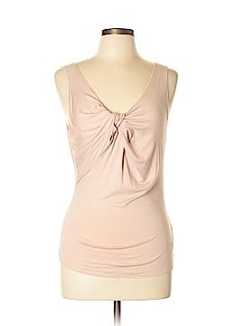 Armani Collezioni Sleeveless Top Size 12