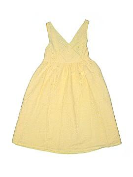 Chaps Dress Size 10