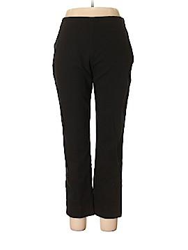 Uniform Casual Pants Size 14