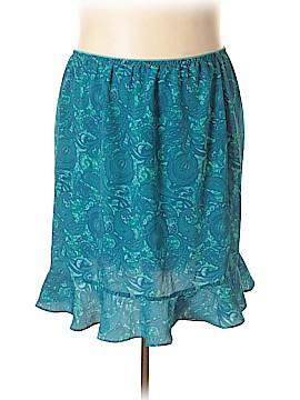 Venezia Casual Skirt Size 26 /28 (Plus)