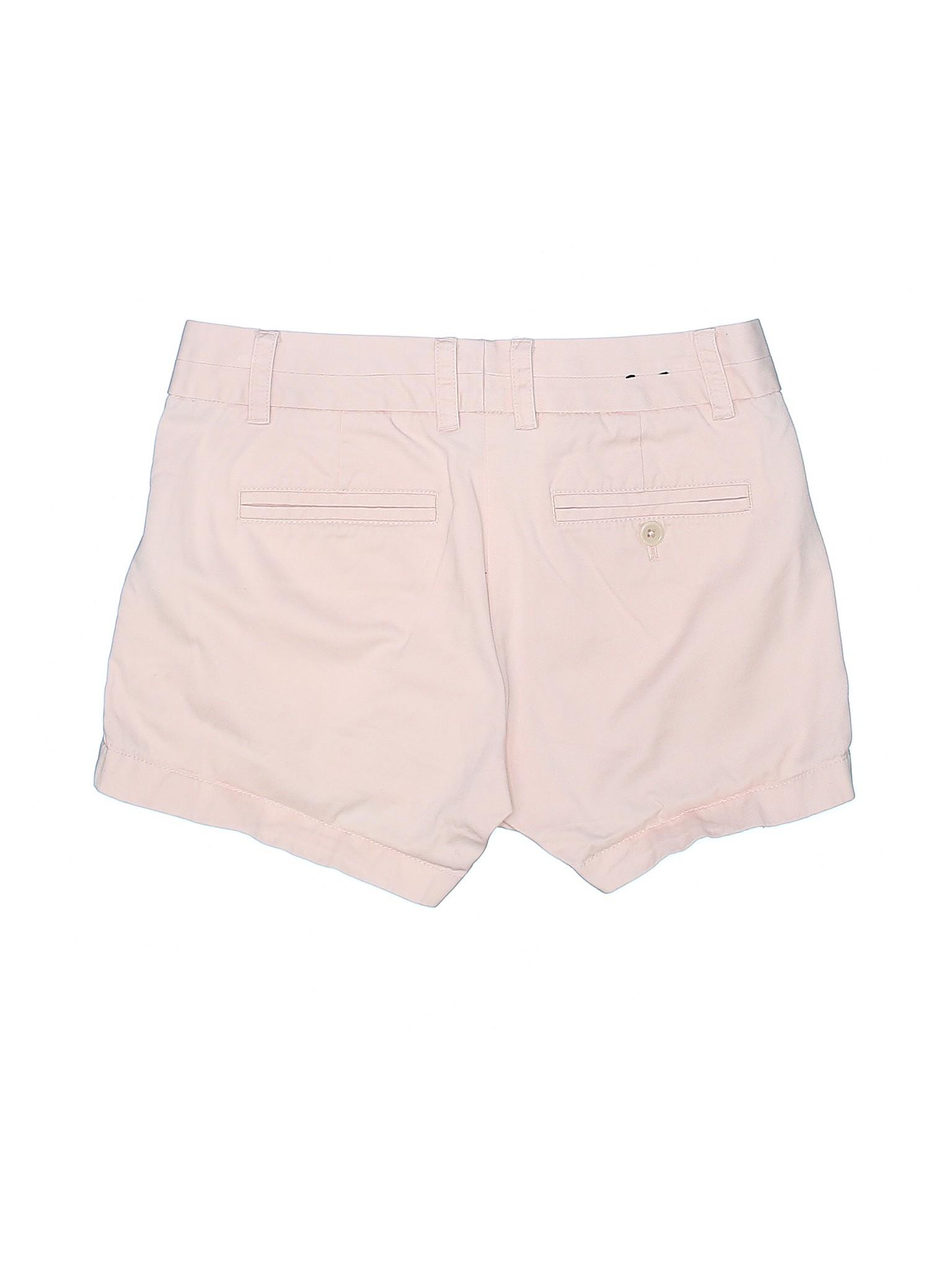J Khaki Shorts Shorts Crew Boutique Crew J Boutique Khaki Boutique TnA1WAgwq