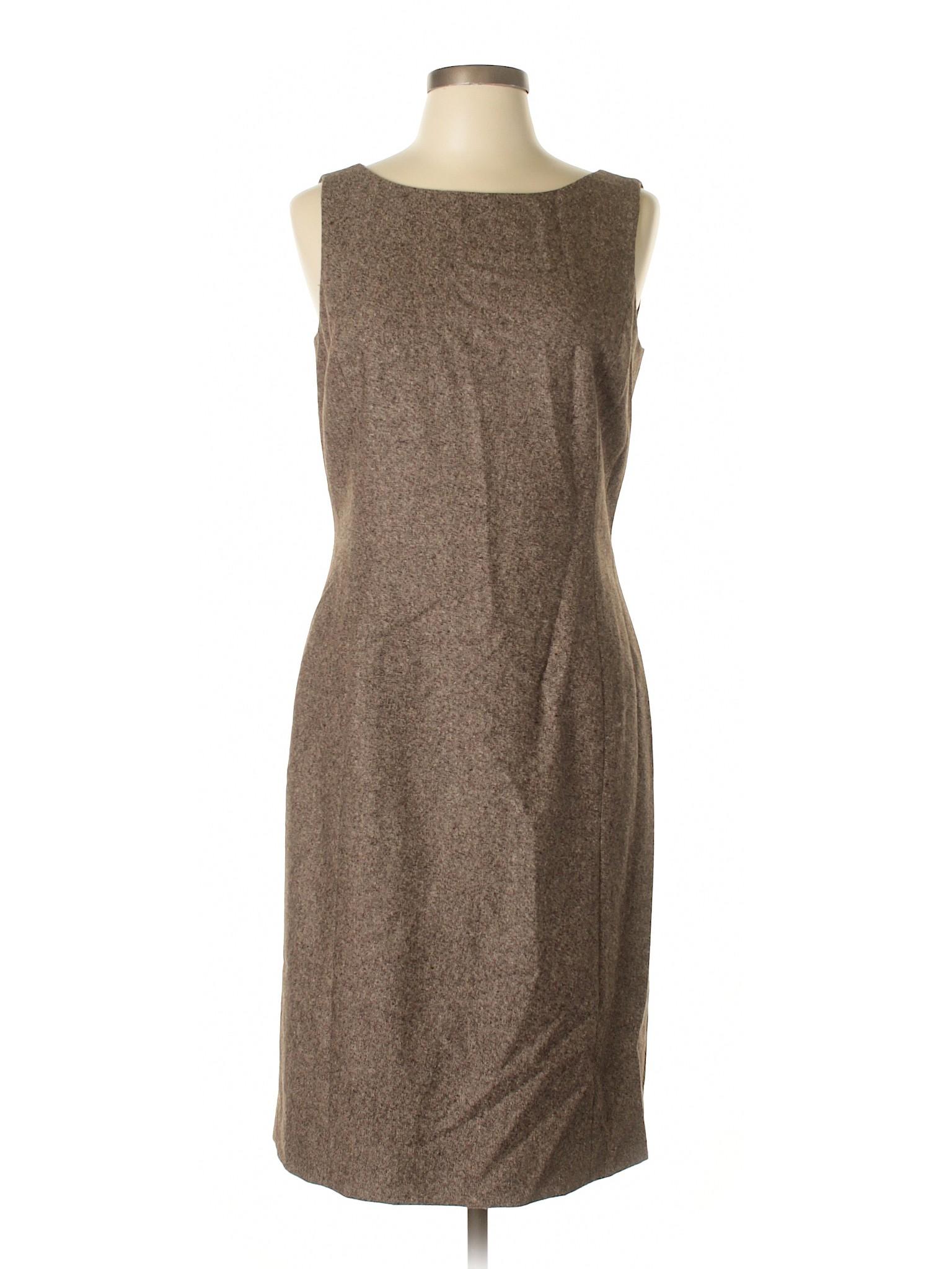 Casual Selling Taylor Taylor Ann Ann Casual Dress Ann Selling Selling Taylor Dress Dress Casual Selling wfRqnvOxgp