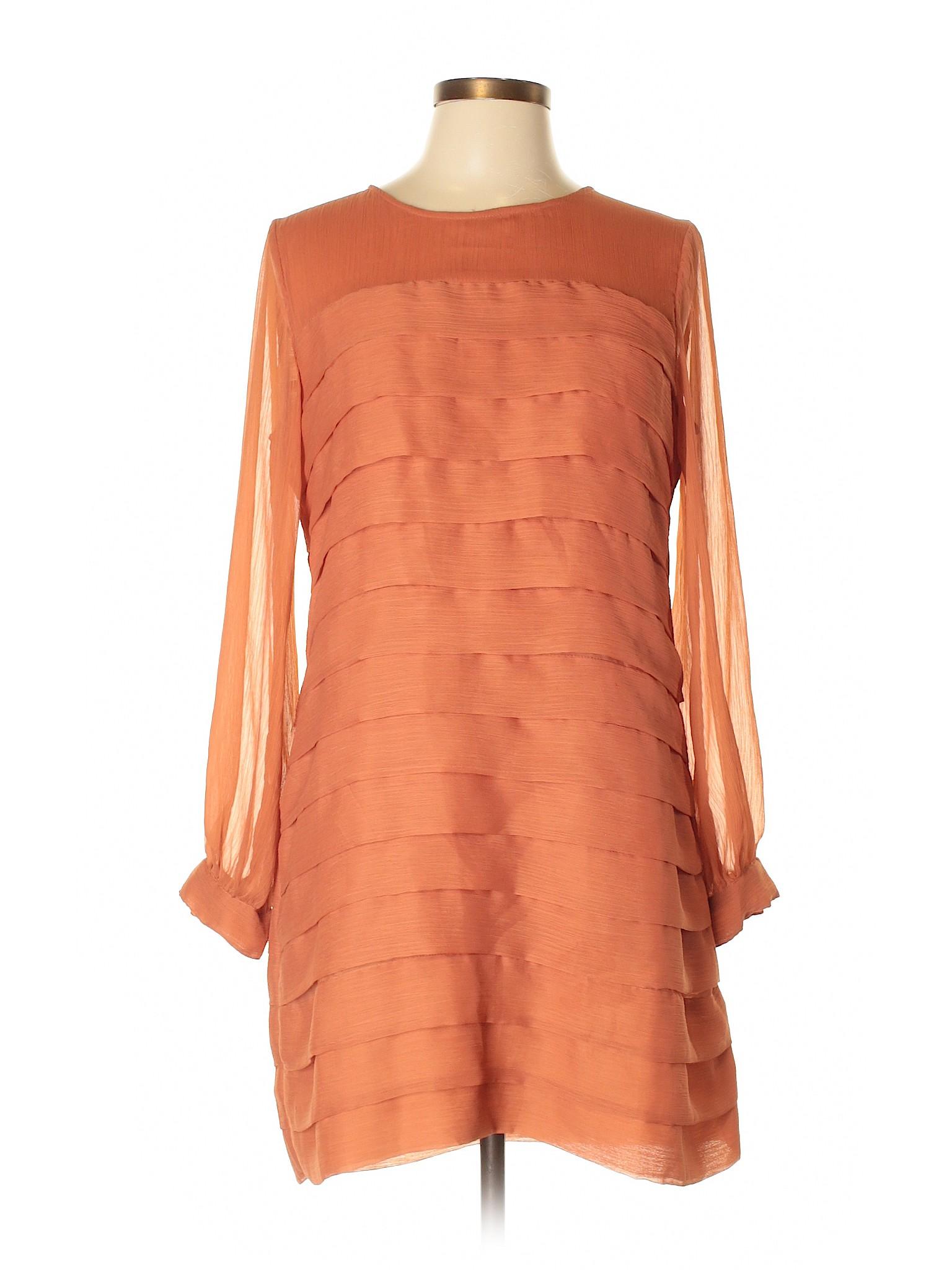 Boutique Casual winter Dress Boutique winter Topshop 5wfZ8