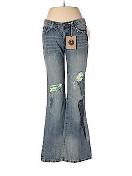 Vanilla Star Jeans Size 7