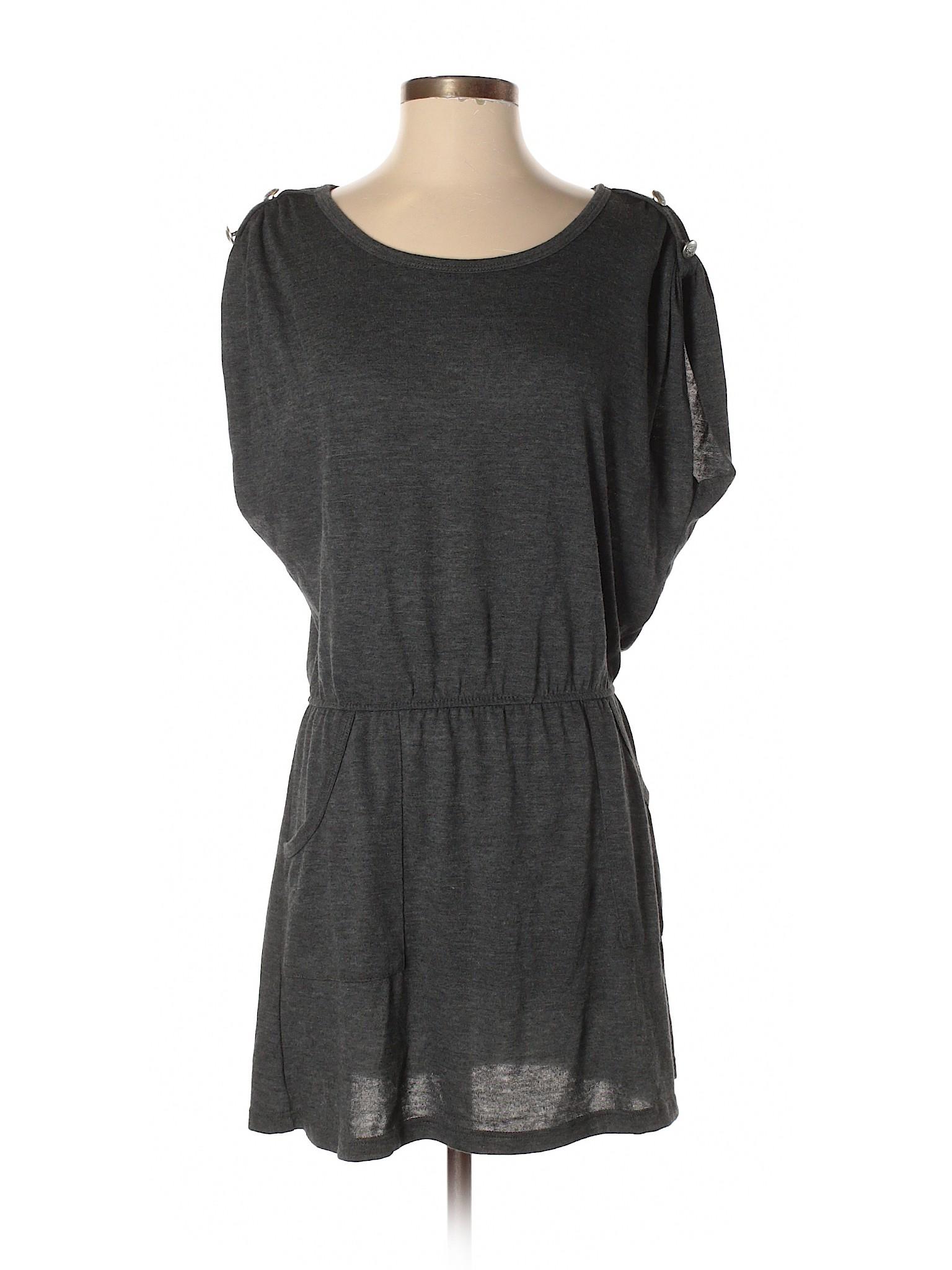 Angeles Los Dress winter Love Casual Delirious Boutique fTqIw1xB