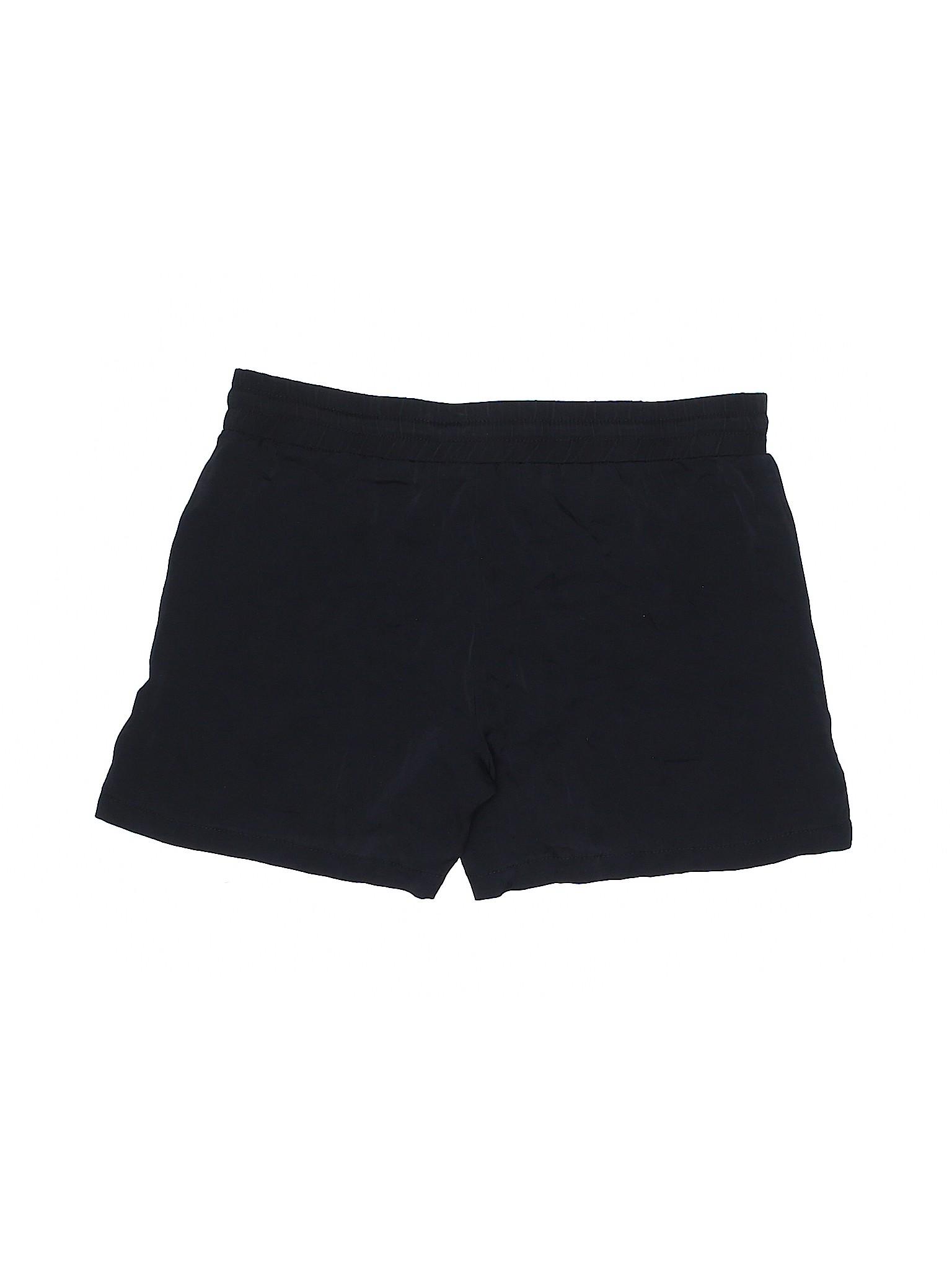 winter winter Leisure 44 Shorts winter Shorts Bailey Bailey Shorts Leisure Bailey Leisure Bailey 44 winter Leisure 44 Ow1Sw